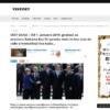 フェイクニュースサイトとウィルス