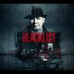 The Blacklist s01