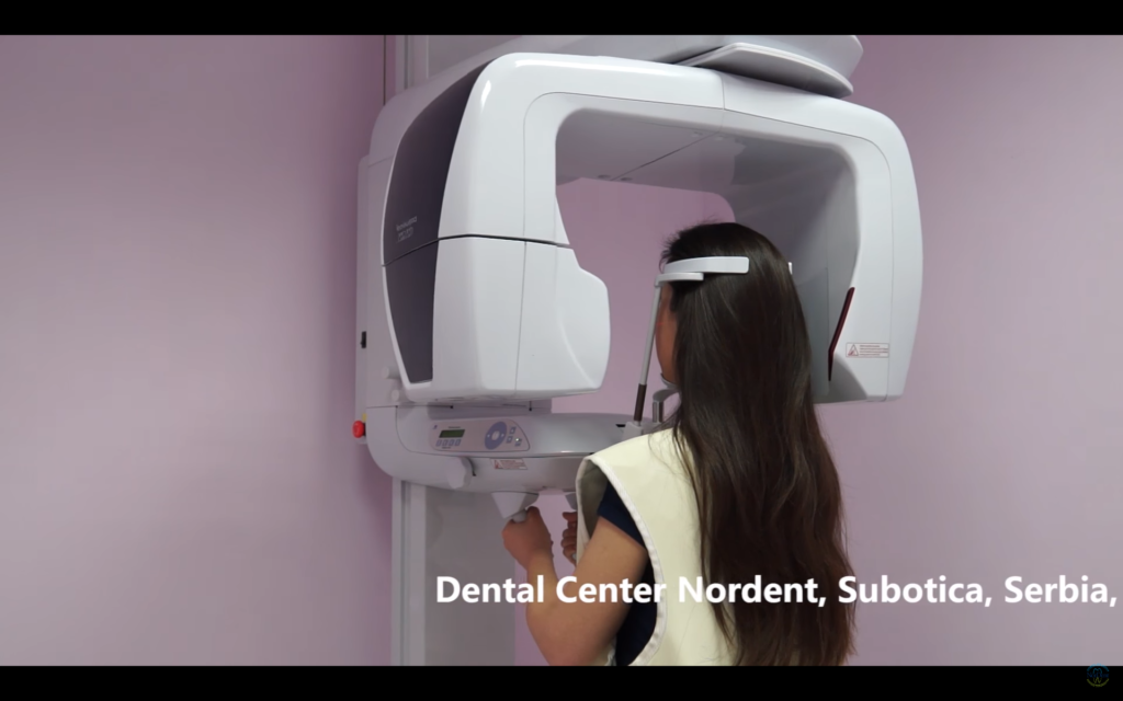 Dental Center Nordent
