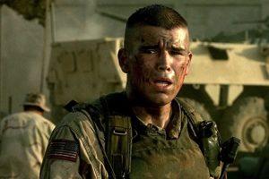 Black Hawk Down2