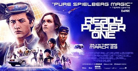 ReadyPlayerOne_2