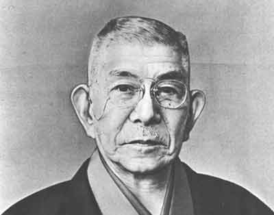 Nakamura Tenpu